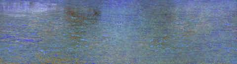 0257871e9ba8d52e48361ea895076dfe749b4dcb